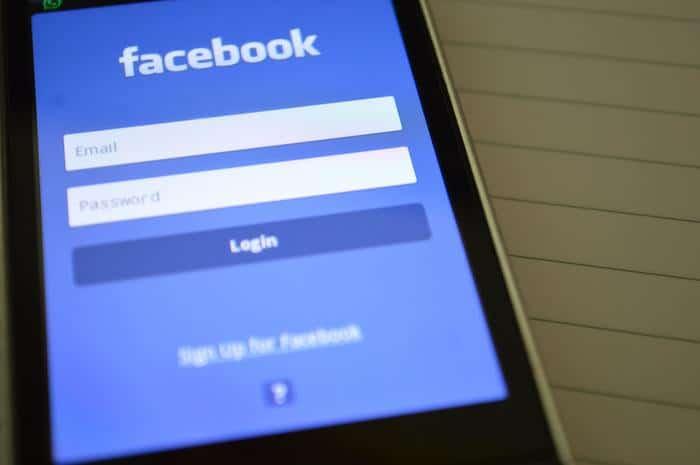 facebook広告のはじめ方